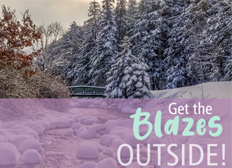 get outside winter guide
